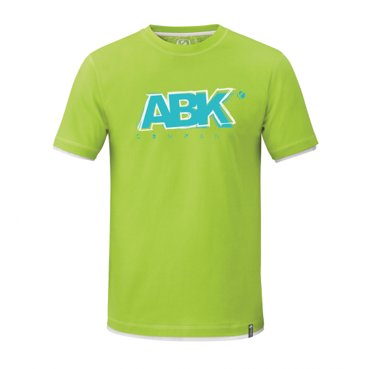 T-shirt Goodie ABK