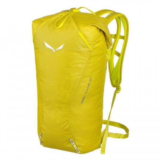 Apex Climb 25L SALEWA