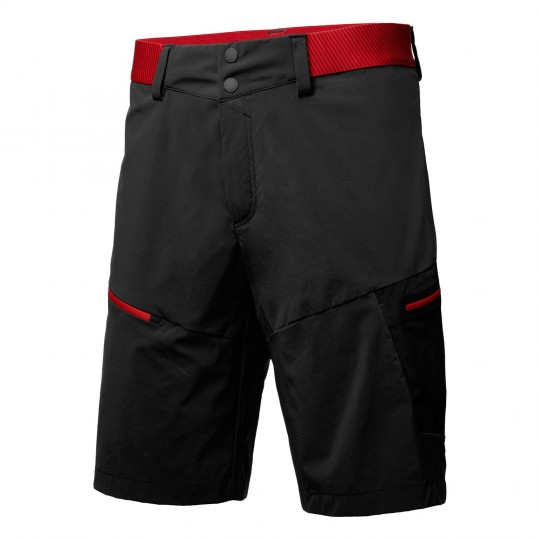Short Pedroc Cargo 2 SALEWA