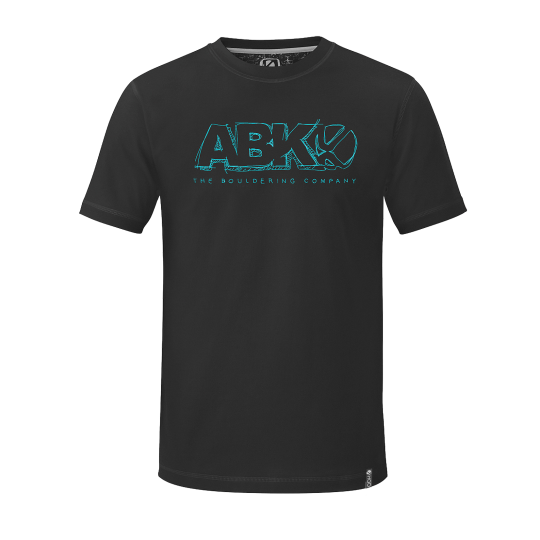 T-shirt Goody ABK