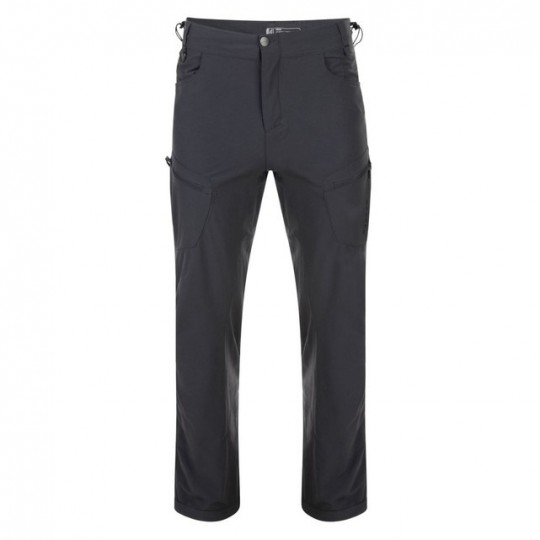 Pantalon Tuned In DARE 2B