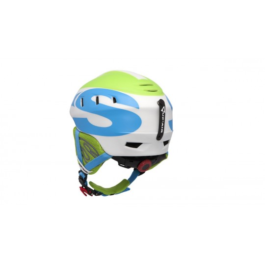 Casque Pilot SUPAIR