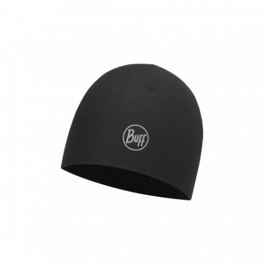 BUFF Coolmax bonnet reversible