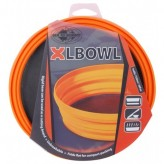 X-Bowl bol pliant XL SEA TO SUMMIT